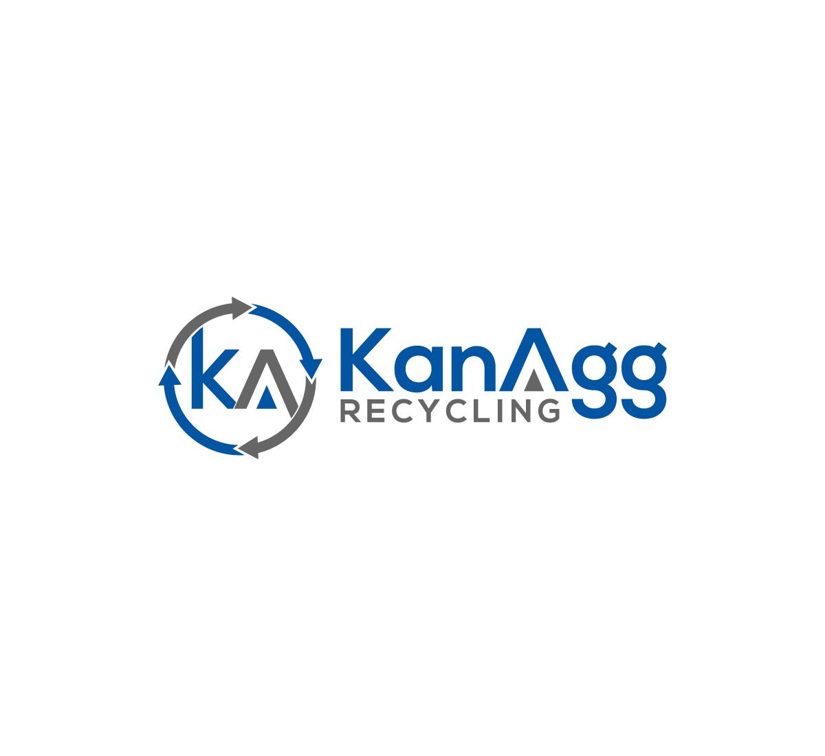 KanAgg Recycling