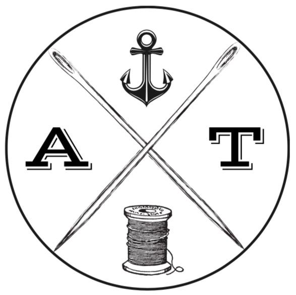 Anchors and Thread LLC