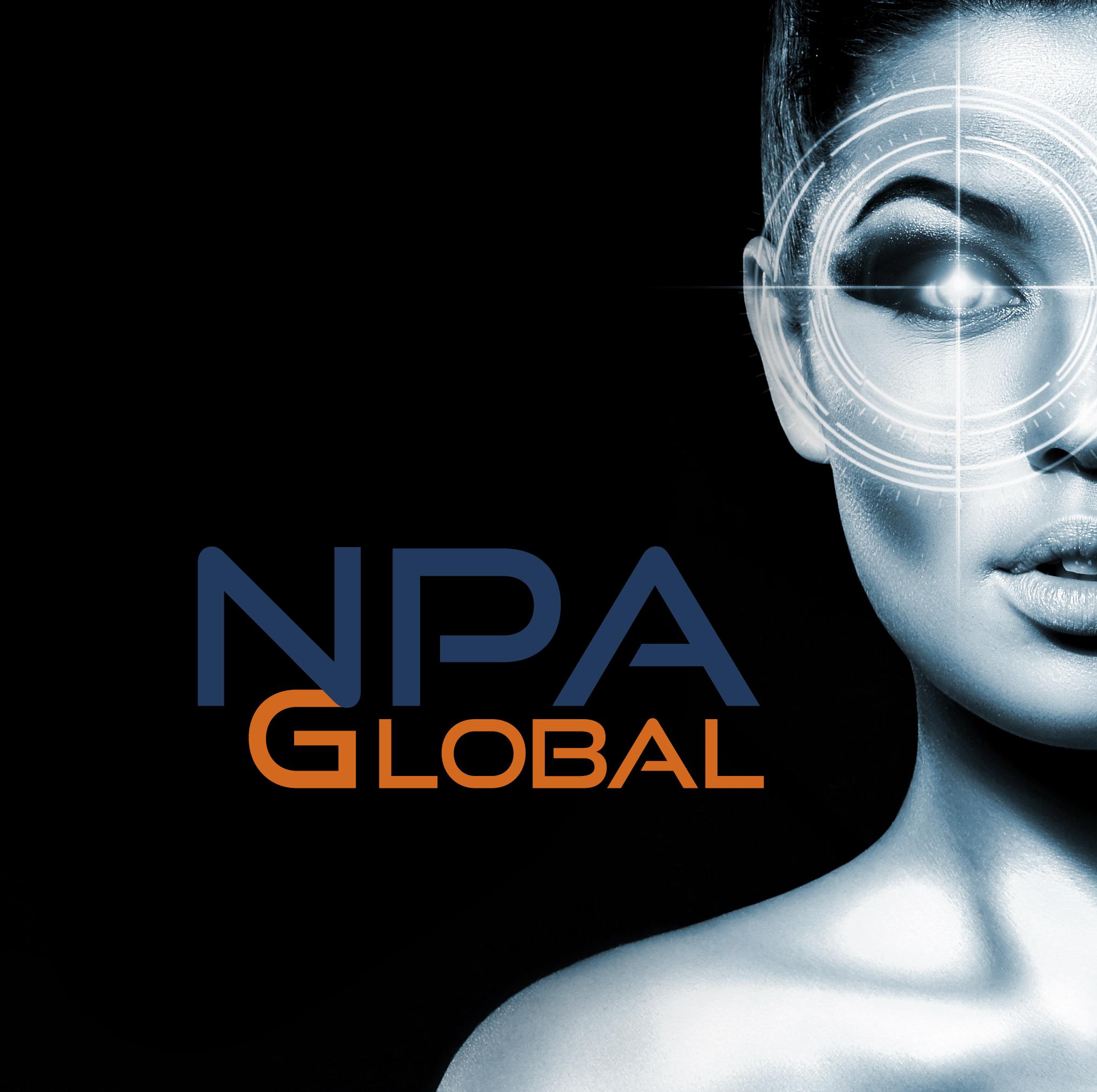 NPA Global