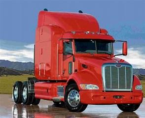 L2DJ Logistic LLC
