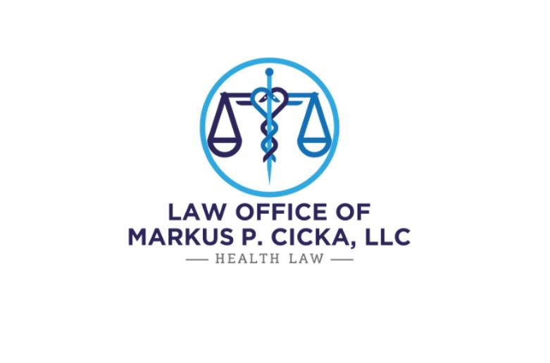 Law Office of Markus P. Cicka LLC