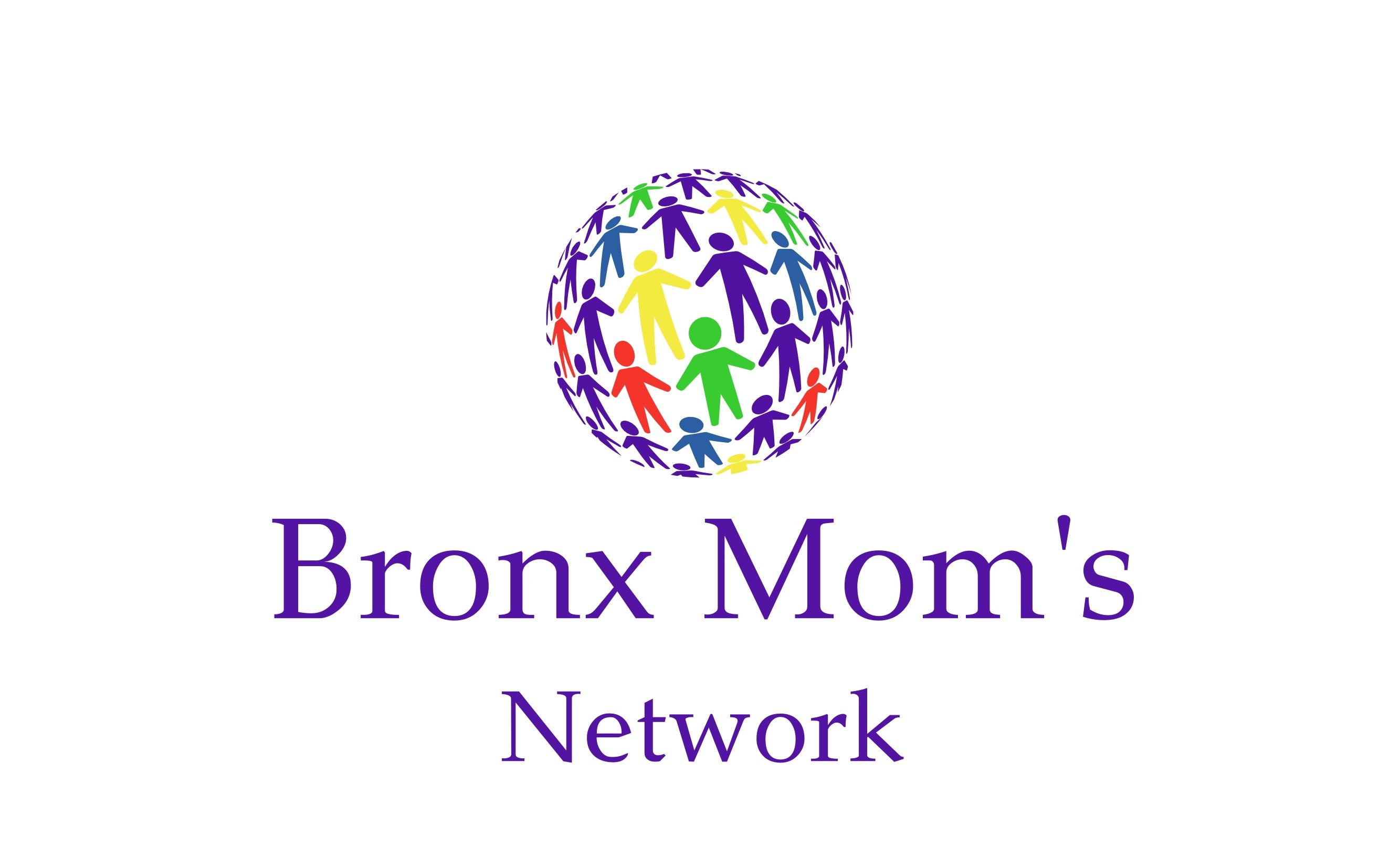 Bronx Mom's Network LLC