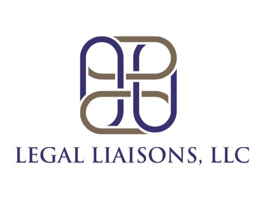 Legal Liaisons LLC