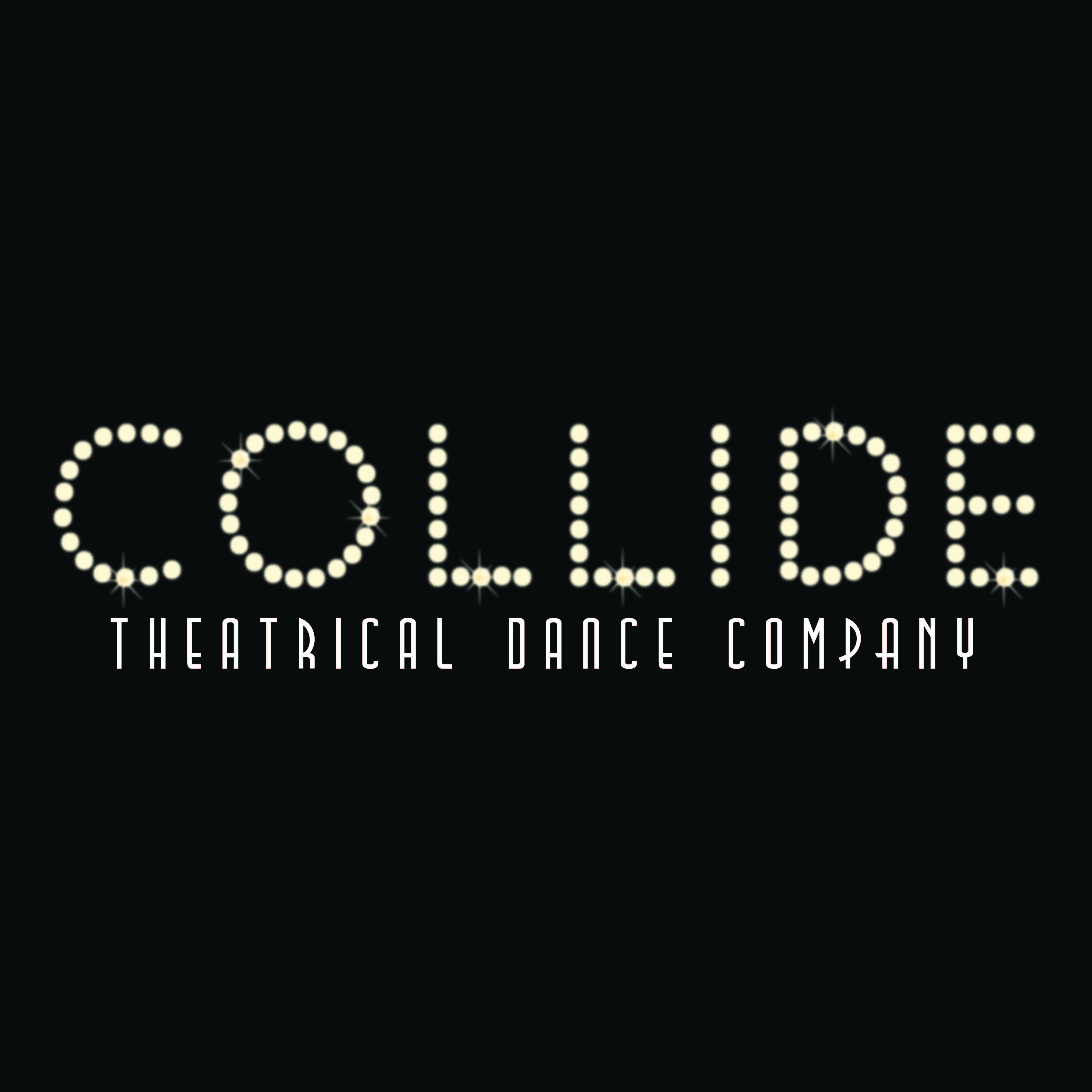 Collide Theatrical Dance Company and Academy