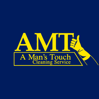 A Mans Touch Cleaning Service LLC