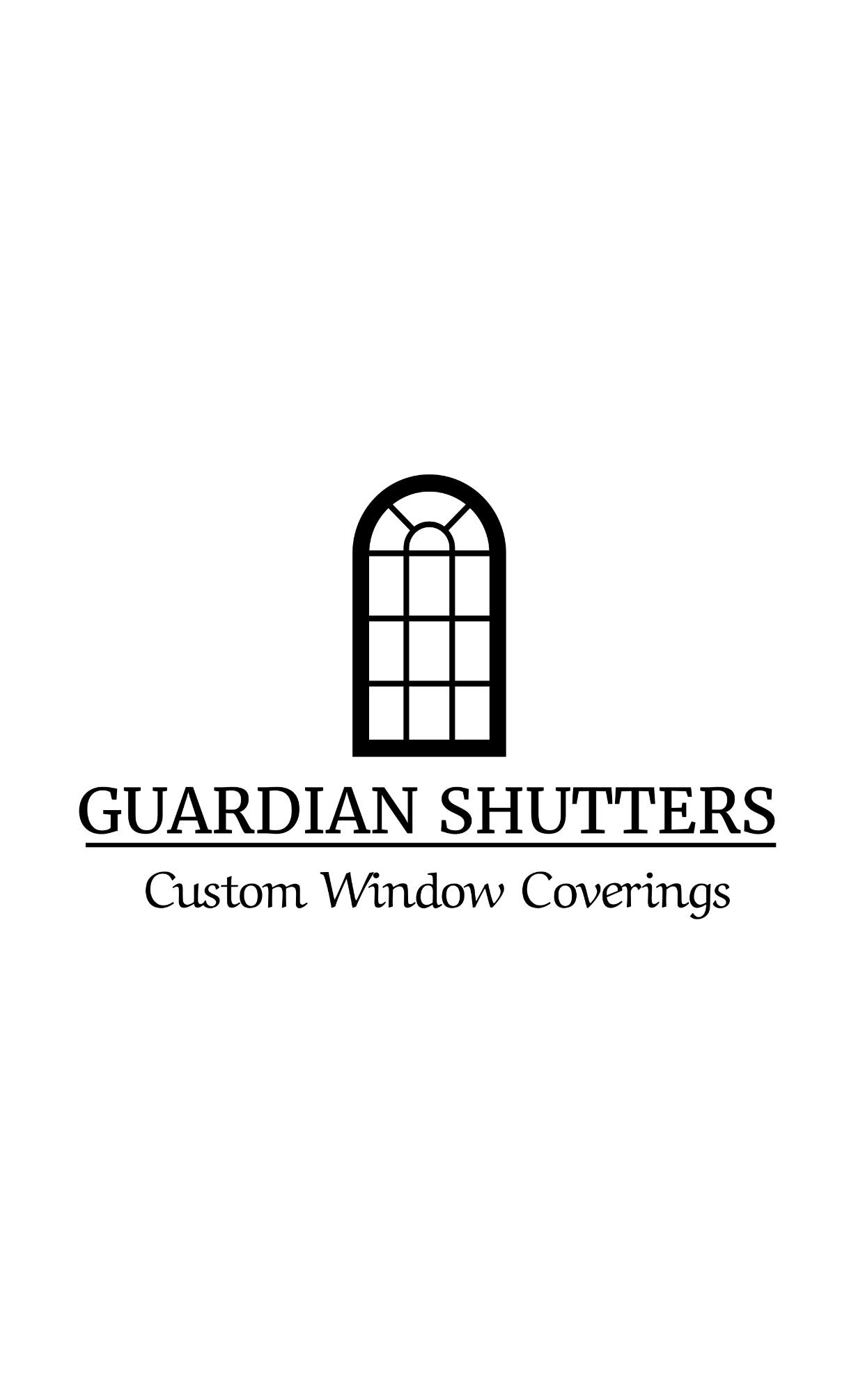 Guardian Shutters and Home Improvements