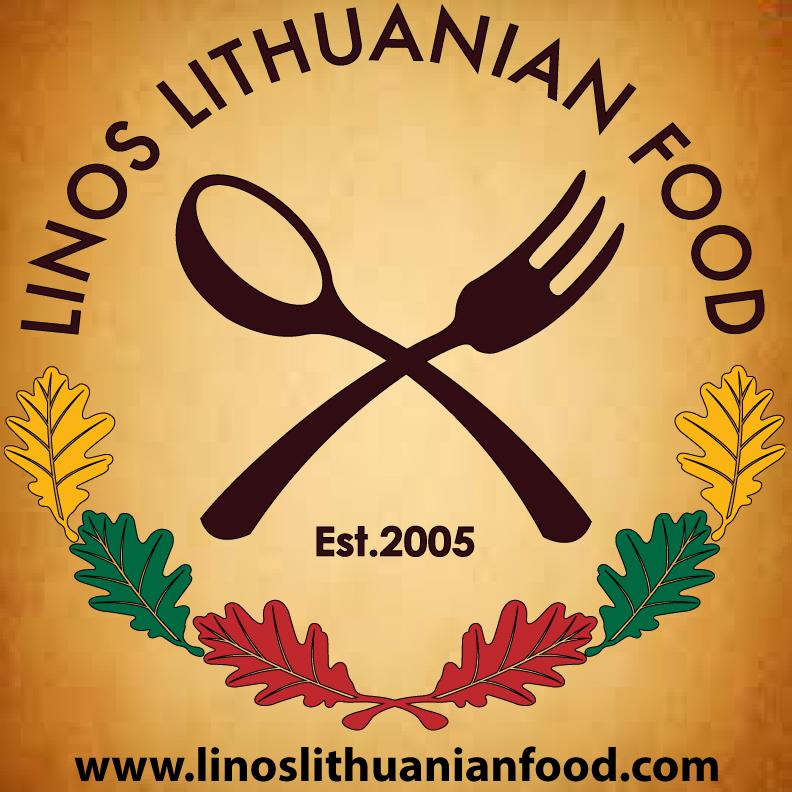 Linos Lithuanian Food LLC