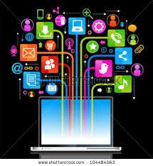 Professional Technology Management