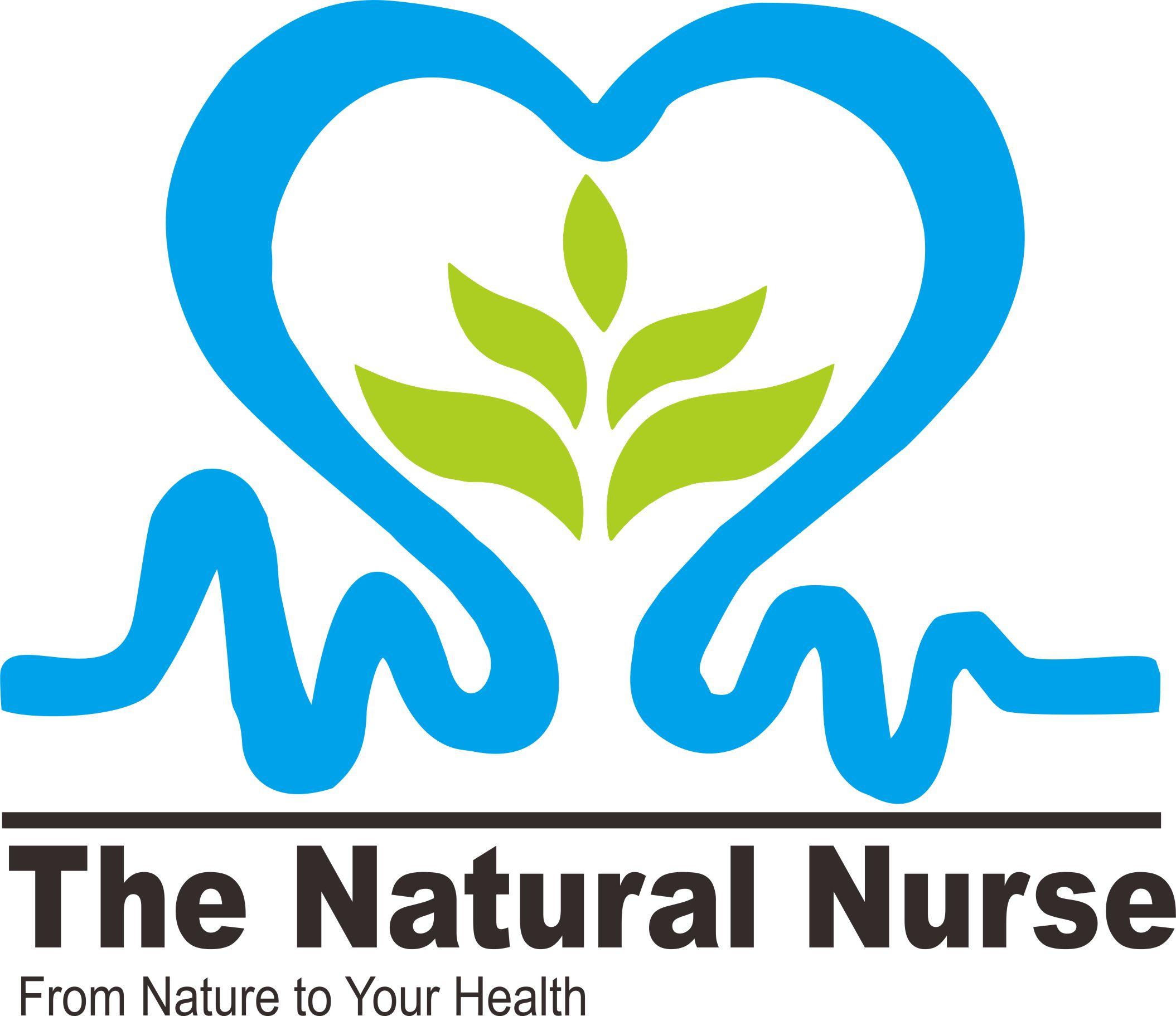 The Natural Nurse LLC