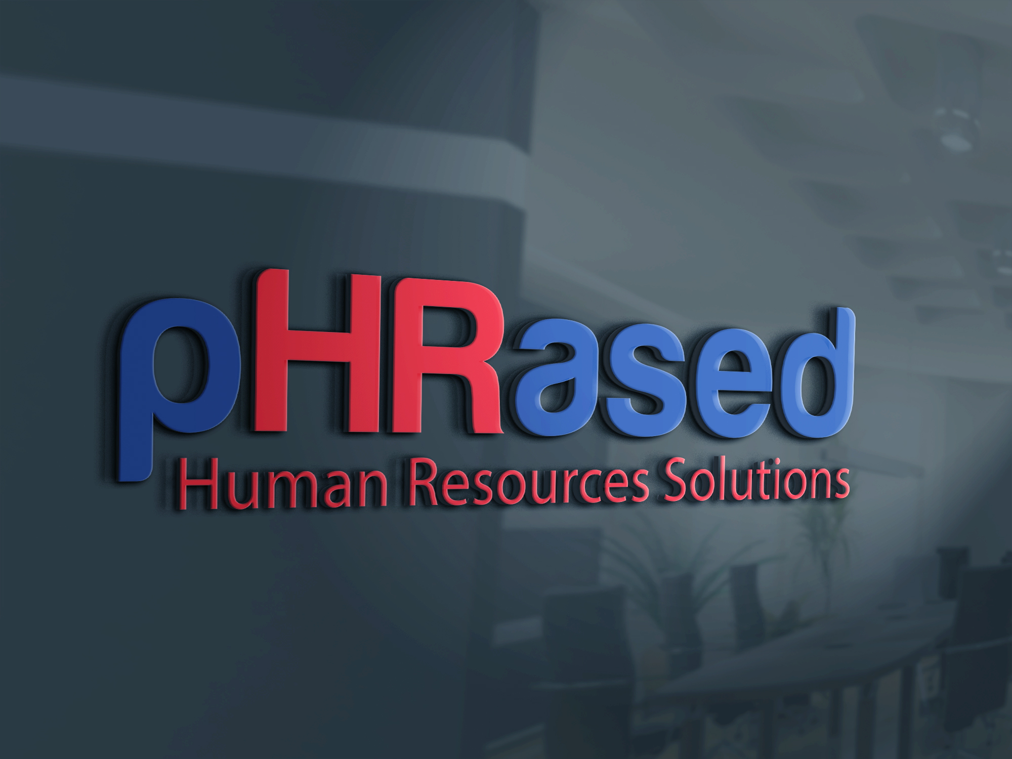 Phrased Human Resources Solutions LLC