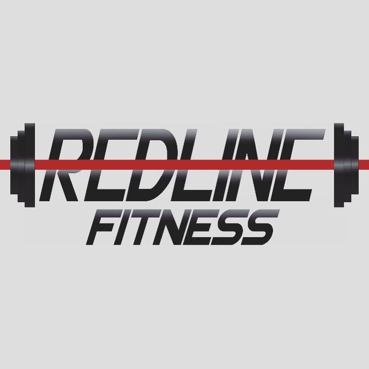 REDLINE Fitness