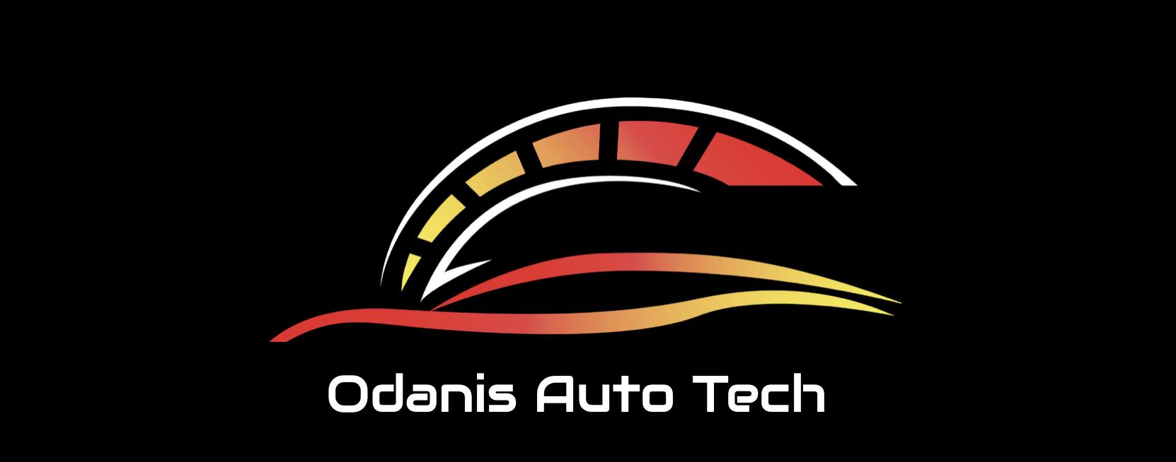 Odanis Auto Tech LLC
