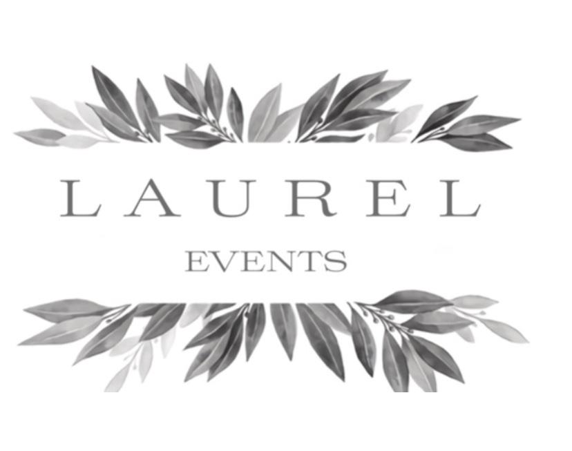 Laurel Events