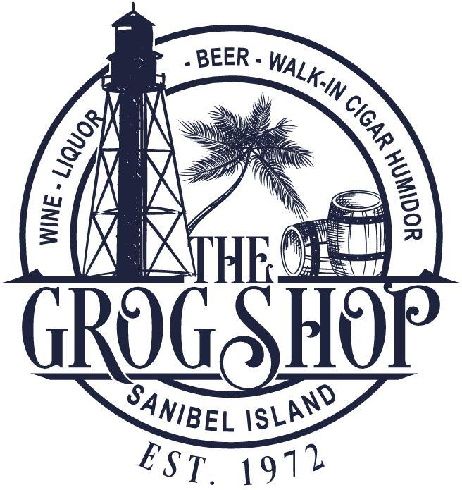 Sanibel Grog Shop