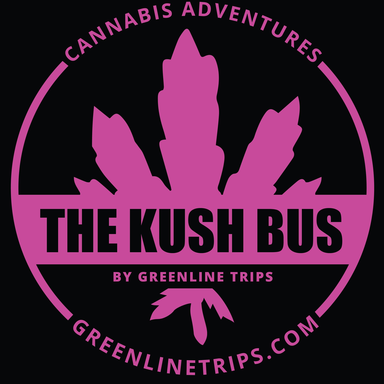 Green Line Trips