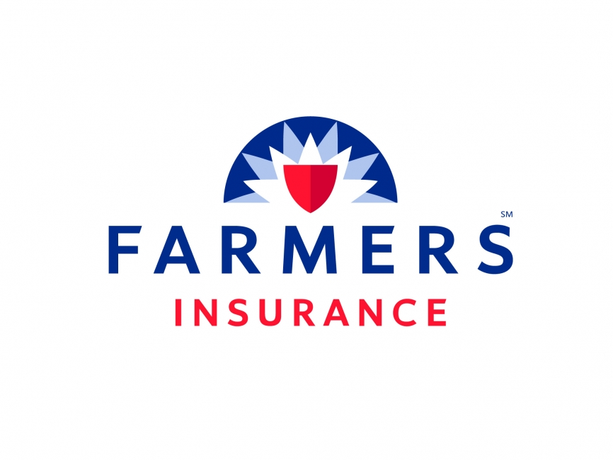 The Christy Spires Agency - Farmers Insurance