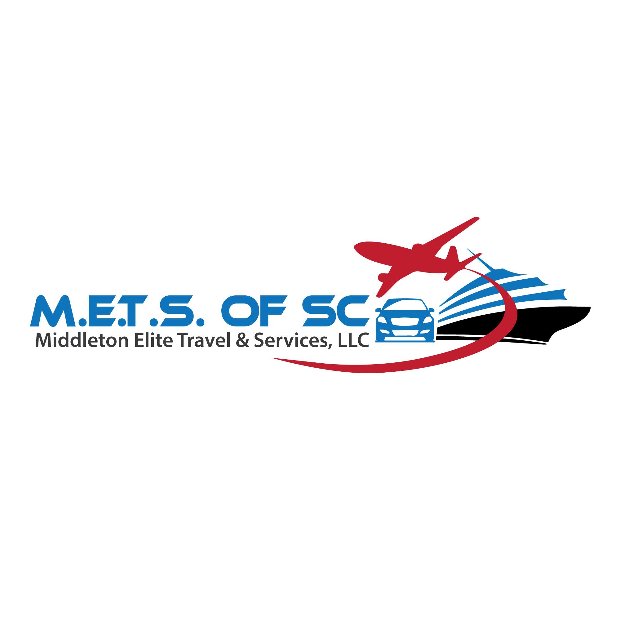 Middleton Elite Travel & Services LLC