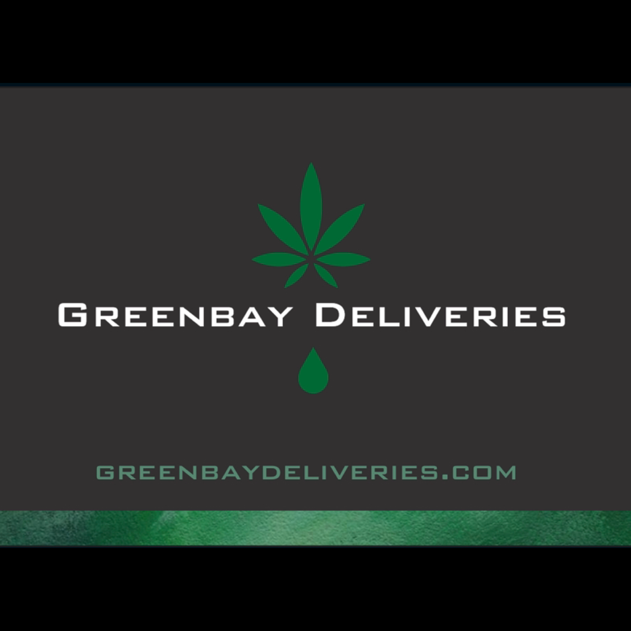 Greenbay Deliveries