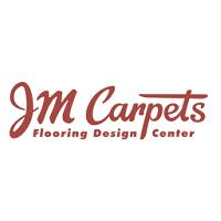 J M Carpets