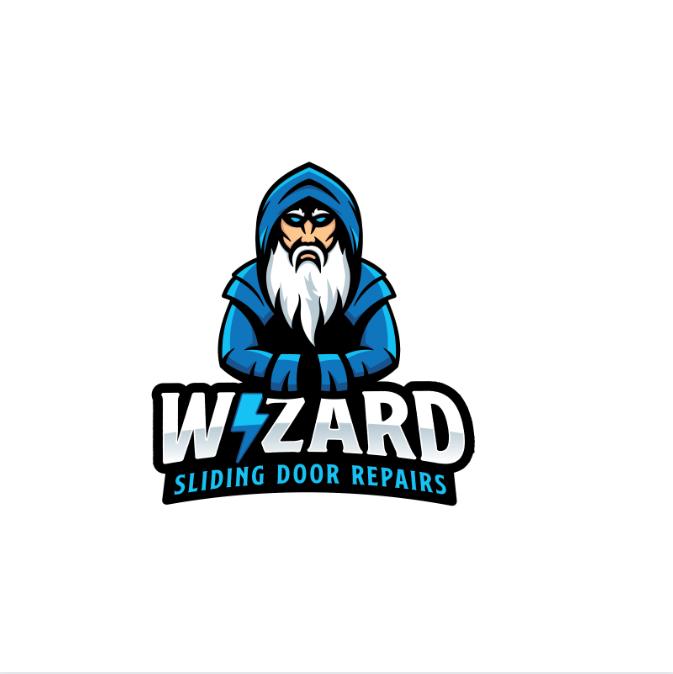 Wizard Sliding Door Repairs