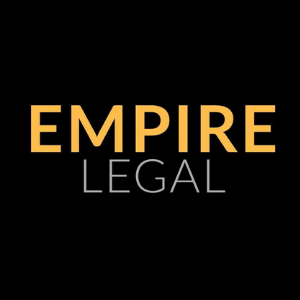 Empire Legal