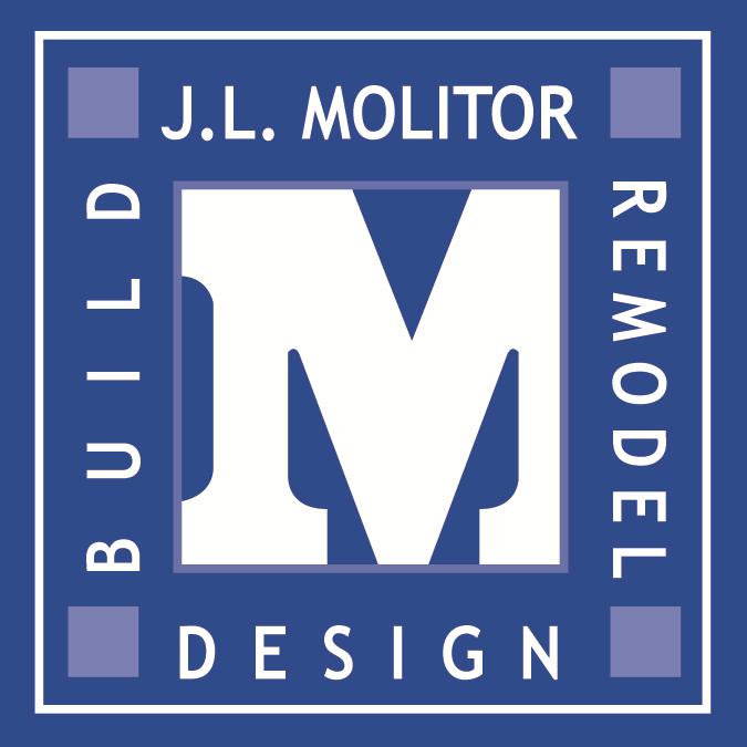 Molitor Design+Build