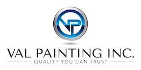 Valpainting Inc .