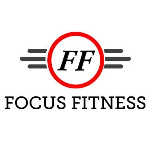 Focus Fitness