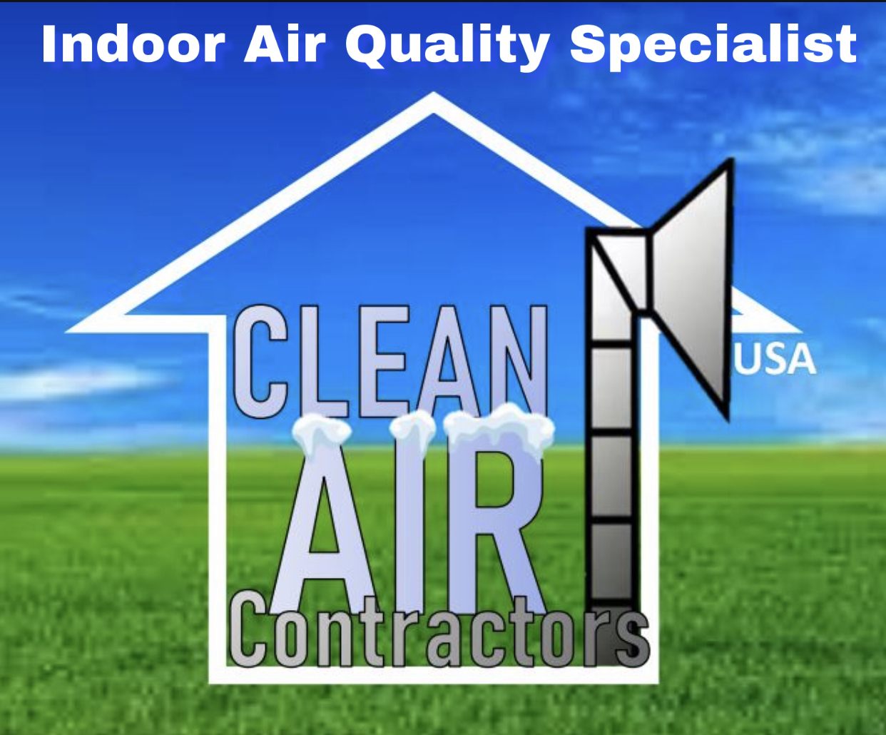 CleanAir Contractors USA