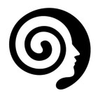 Hess Hypnosis