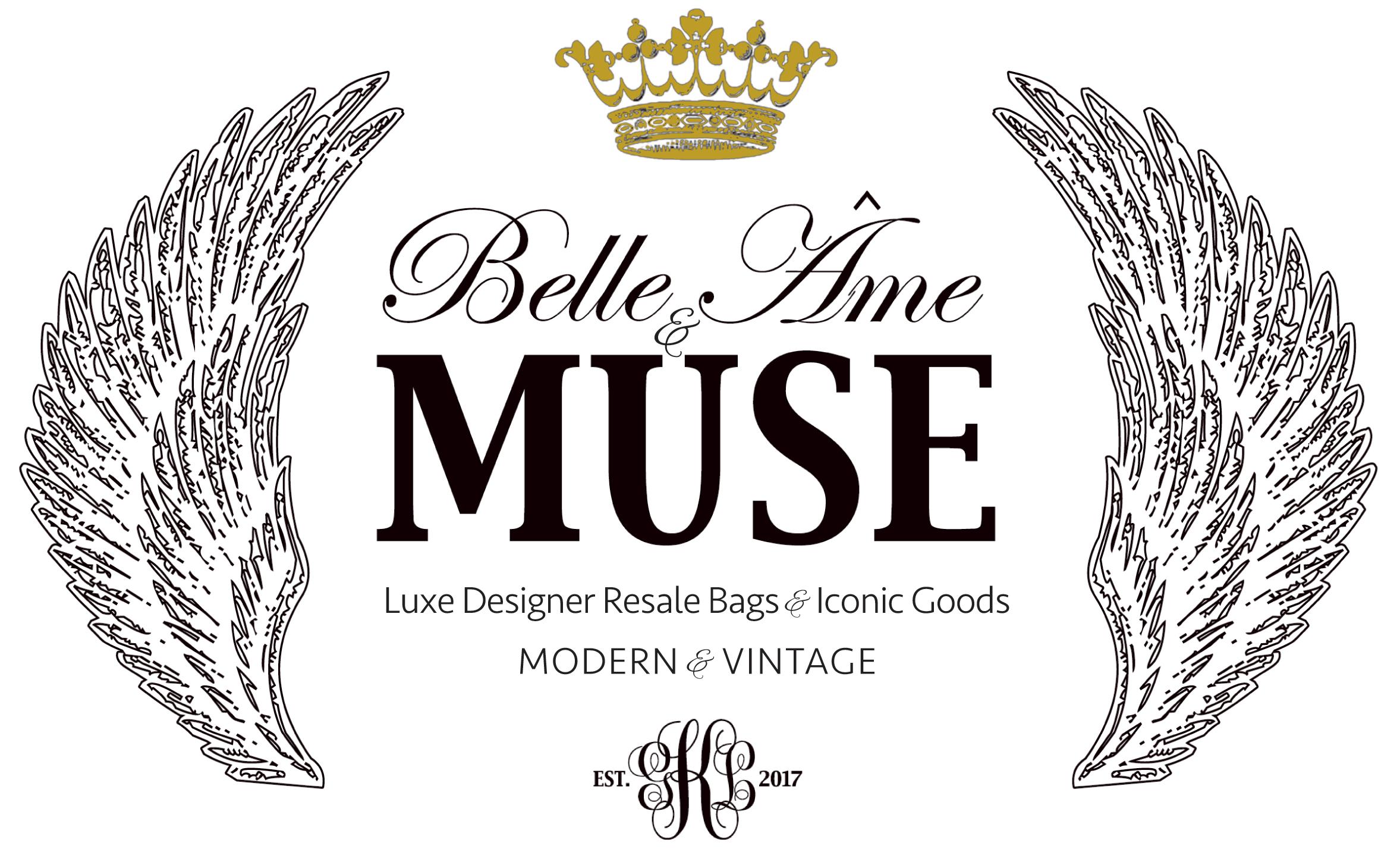 Belle Âme & Muse