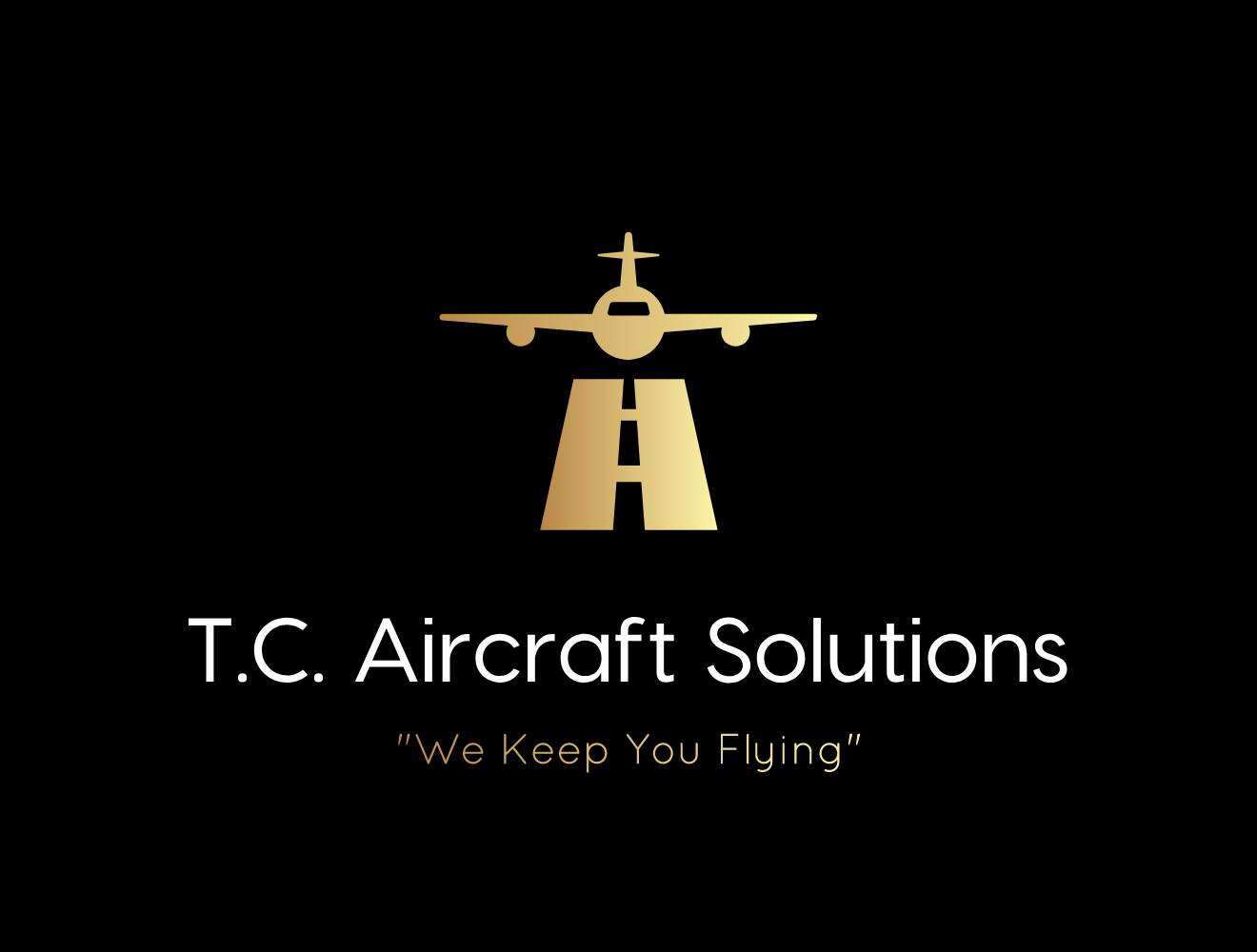 T.C. Aircraft Maintenance & Repair