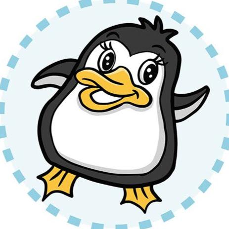 The Penguin Duck Boutique