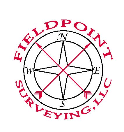 Fieldpoint Surveying LLC