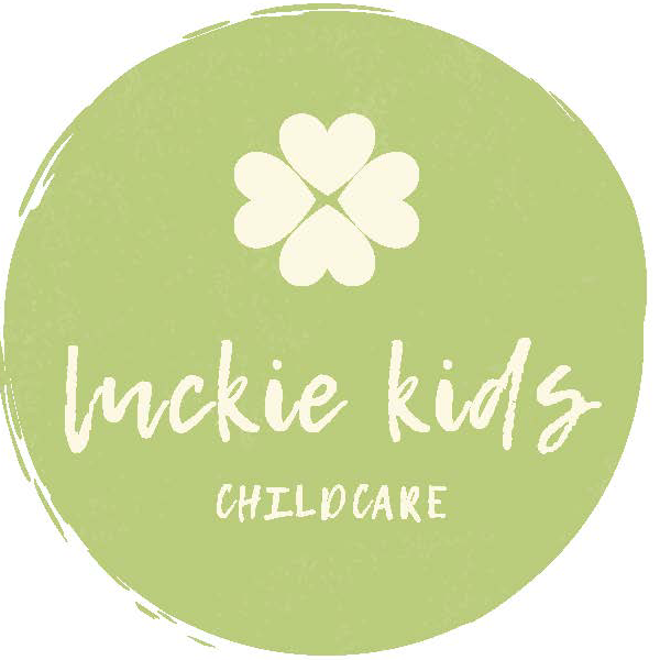 Luckie Kids LLC