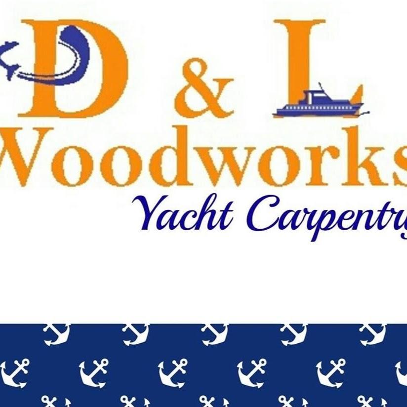 D & L Woodworks Yacht Carpentry
