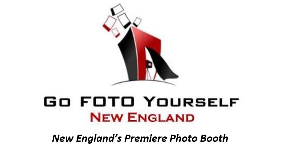 Go FOTO Yourself New England