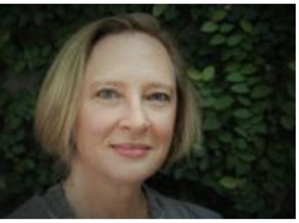 Pam Schubert