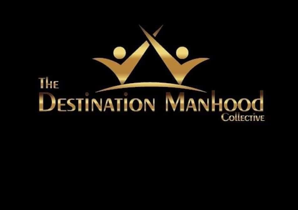 The Destination Manhood Collective Inc.