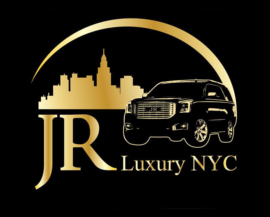 JR Luxury NYC