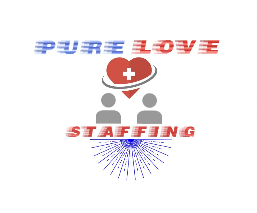 Pure Love Staffing