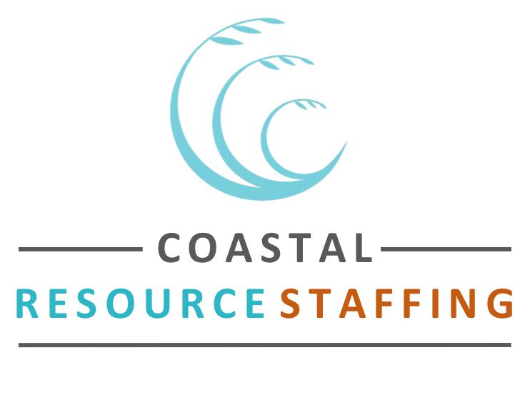 Coastal Resource Staffing