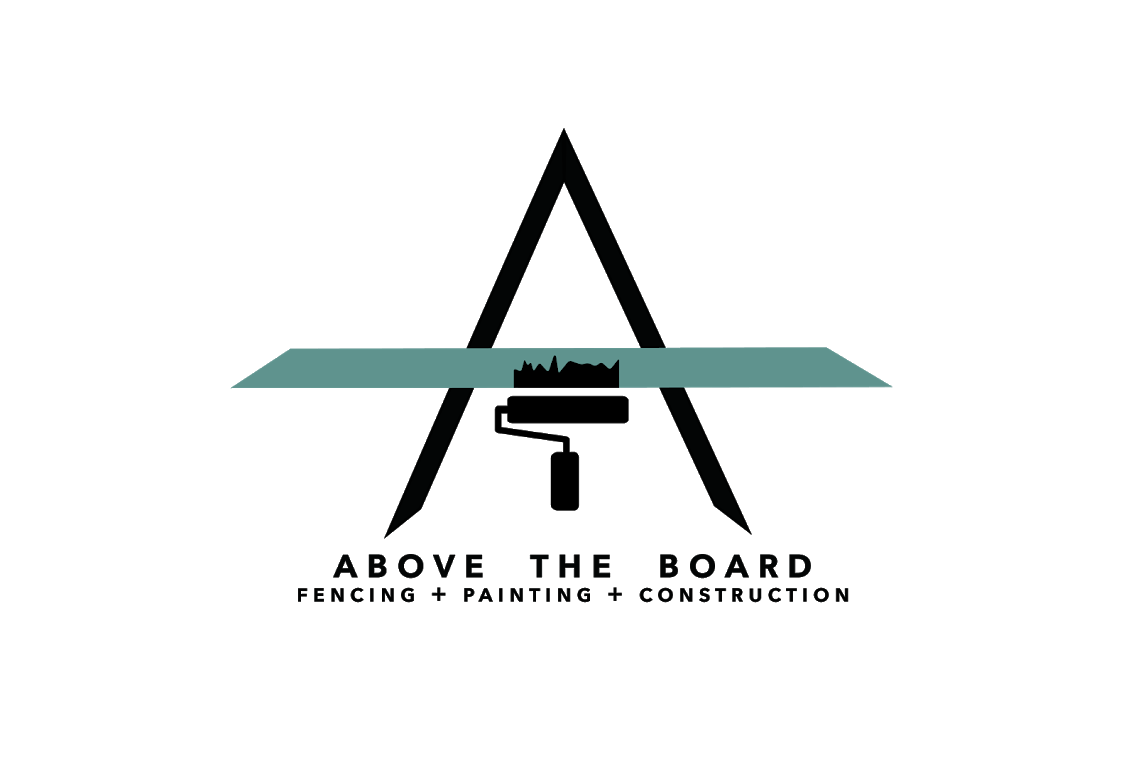 Above the Board Contracting