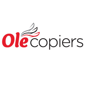 Olecopiers.com