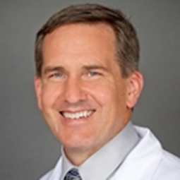 Jeff Angarola MD