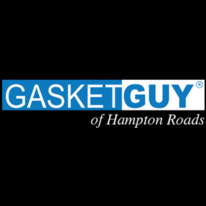 Gasket Guy of Hampton Roads