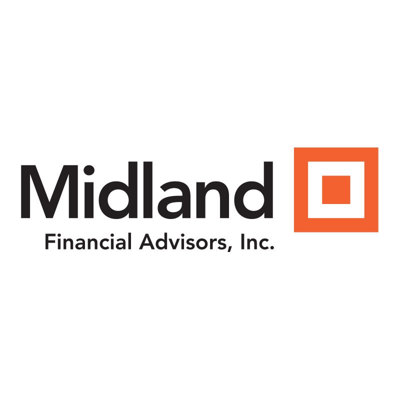 Midland Financial Advisors - Clayton