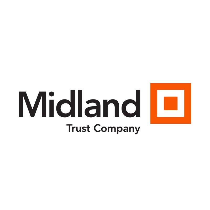 Midland Trust Company - Chicago