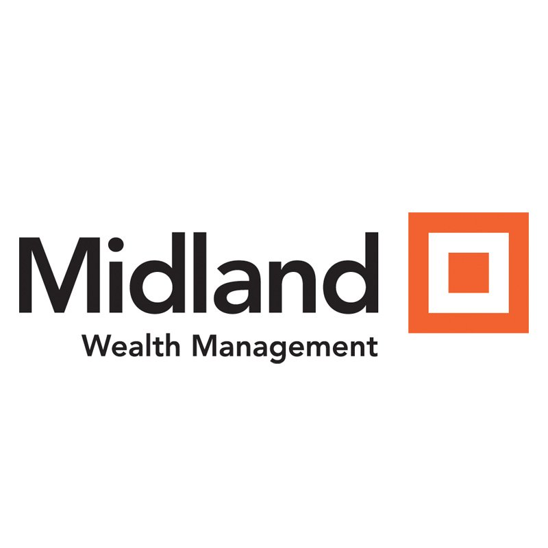 Midland Wealth Management - Joliet