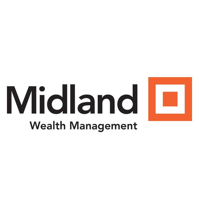 Midland Wealth Management - Sterling